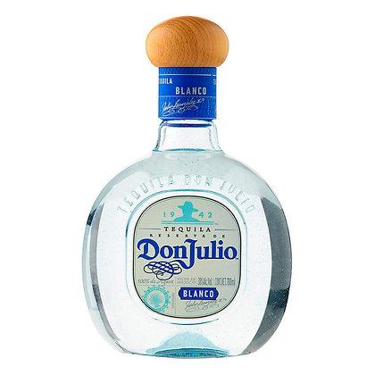 Don Julio Blanco 700 ml