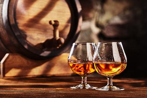 800_cognac.jpg