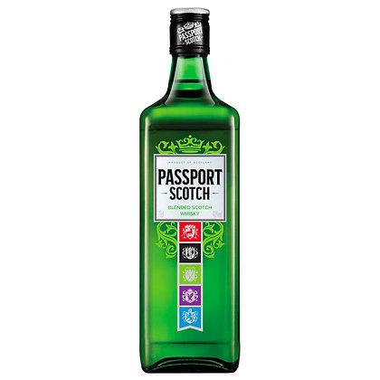Passport 700 ml