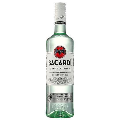 Bacardi 750 ml