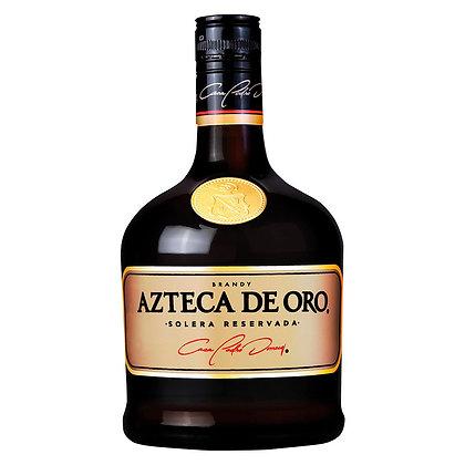 Azteca de Oro 700 ml