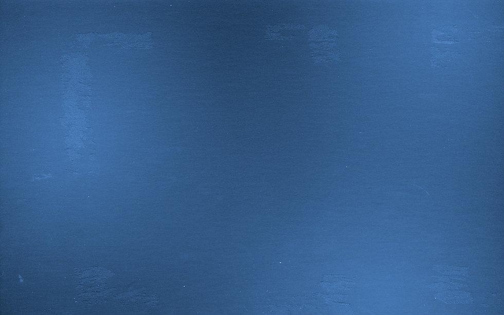 BlueTexture.jpg