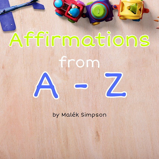 affirmations cover ebook.png