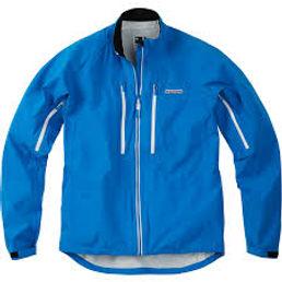 Zenith Jacket.jpg
