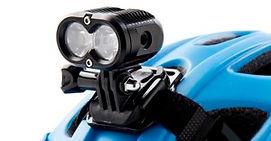 Gloworm Helmet.jpg