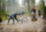 Muddy-MTB.png