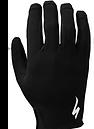 LoDown Glove.png