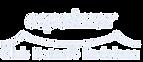 logo Espaimar CNB blanc.png