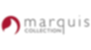 marquis logo.png