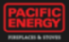 Pacific-Energy logo.png