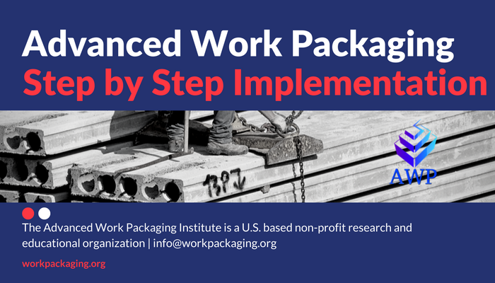 https://www.workpackaging.org/awp-implementation-step-by-step