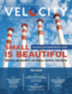 small capital projects site based projec
