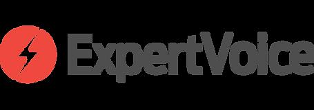 expertVoice-logo-large-alt-1600x563.png