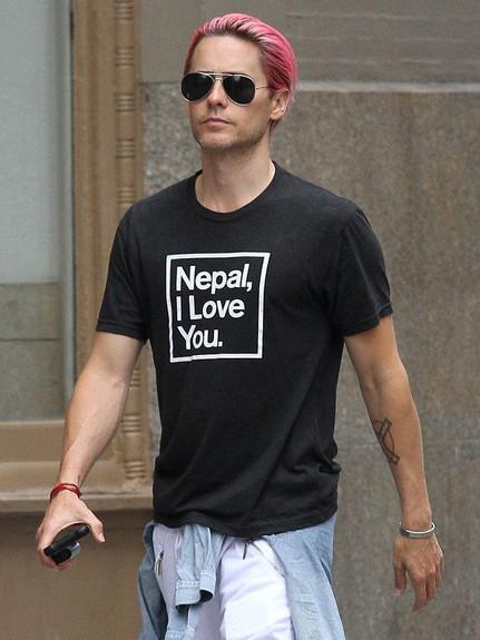 NILY Jared Leto.jpg