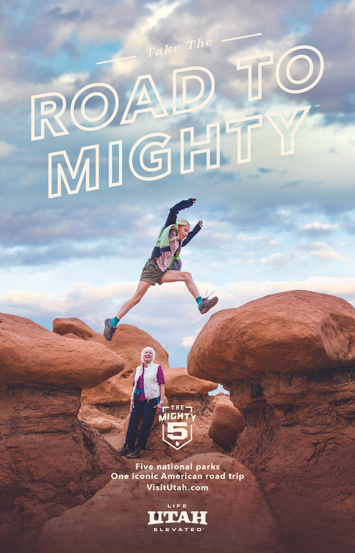 Road to Mighty print 2.jpg