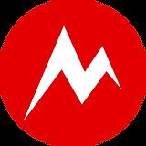 1200px-Marmot_Logo.svg.png
