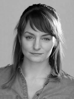 Aimee Tetreault