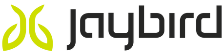 copy-of-jaybird-logo-charge_gray.png