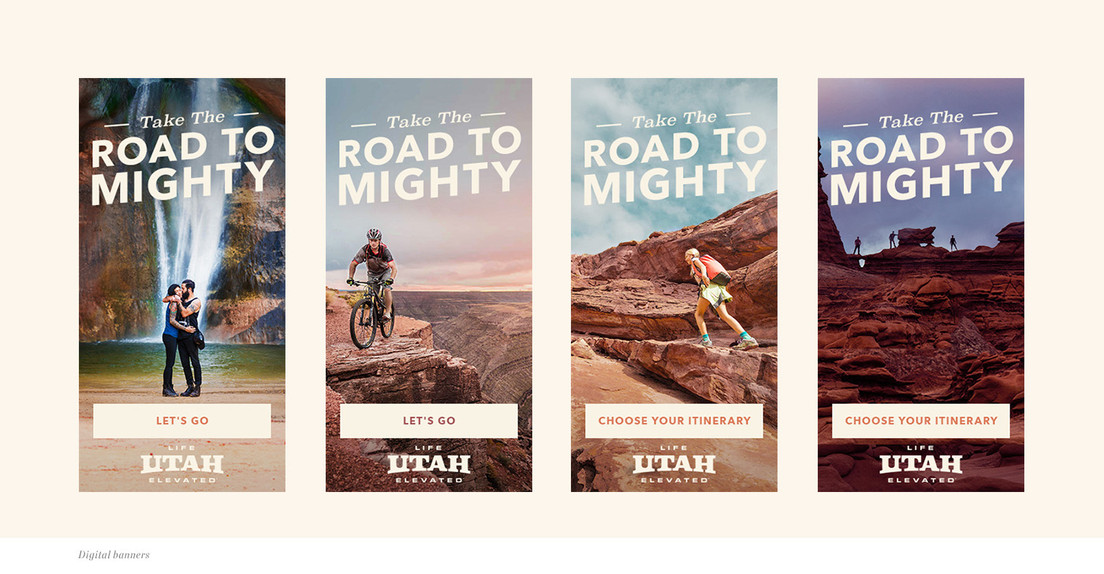Road to Mighty digital banners.jpg