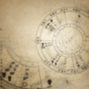 Zodiac figur