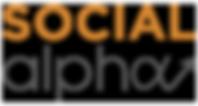 Social-Alpha-Logo.png