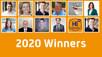 Village Energy wins ATC Award