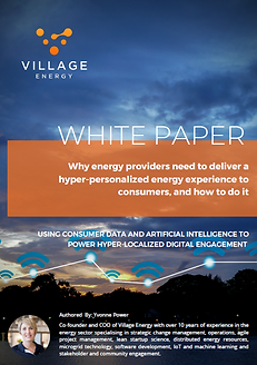 WP - Hyper-personalised energy cover.png