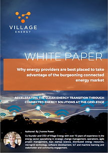 WP - Connected energy cover.png