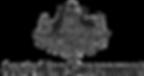 australian gov logo.png