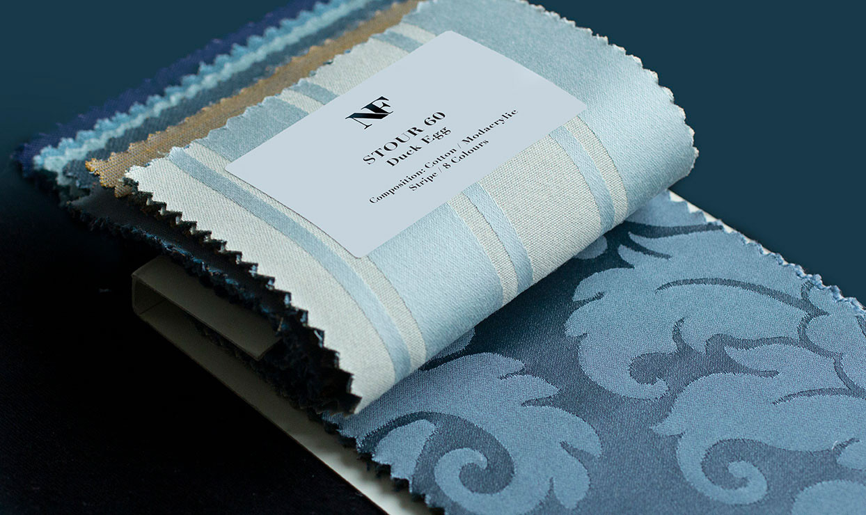 NF_Fabric-book-2.jpg