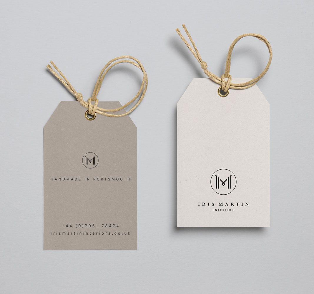 IMI_Fabric-tags.jpg