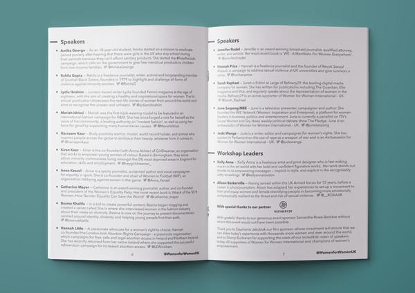 Femme Fest_booklet spread_1.jpg