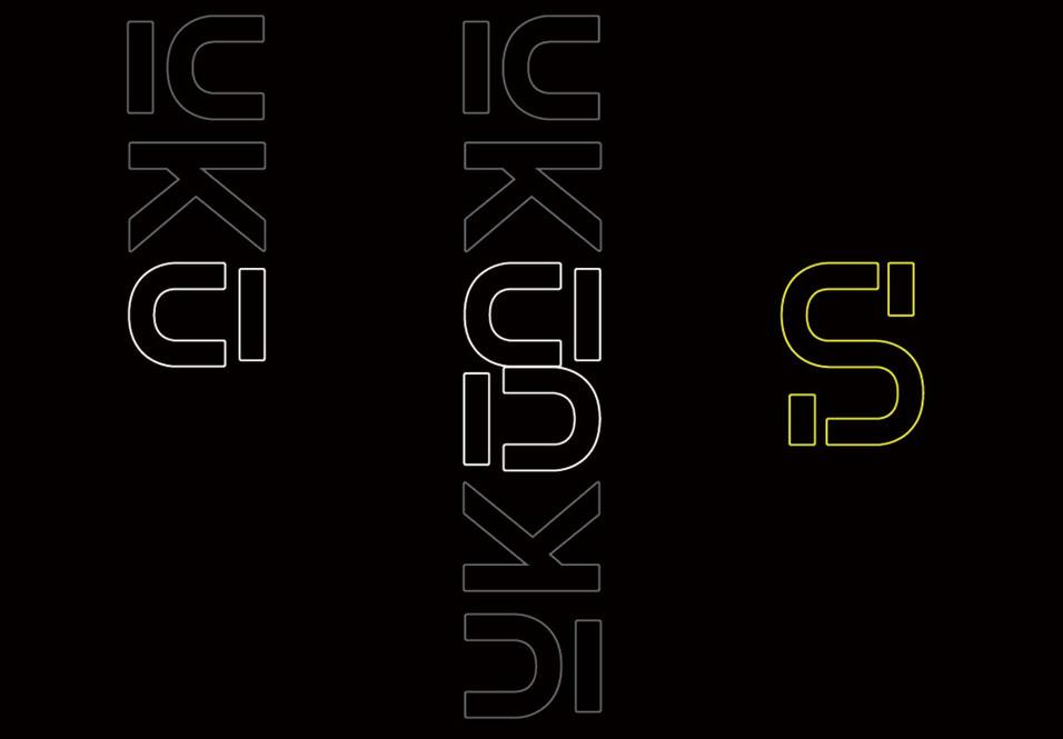 Shockabuku_S-logos-01.jpg