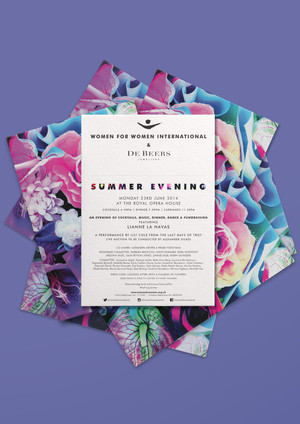 WfWI_Summer Evening_invite.jpg