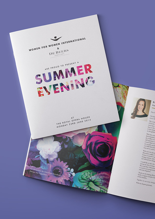 WfWI_Summer Evening_spread-5.jpg