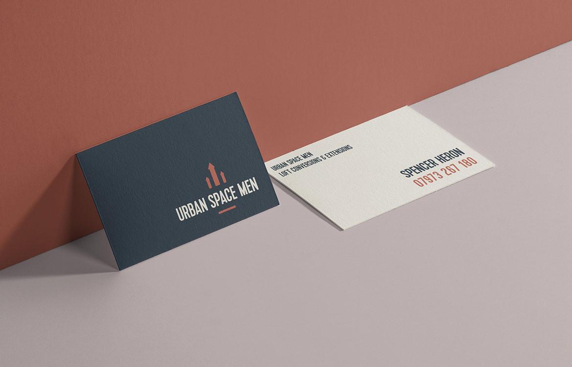 USM_Business-Card_2.jpg