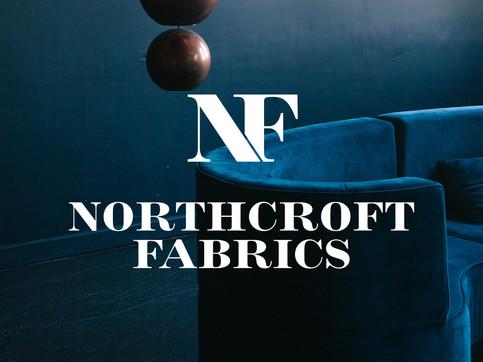 Northcroft Fabrics