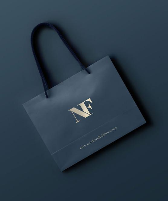 NF_Bag_1.jpg