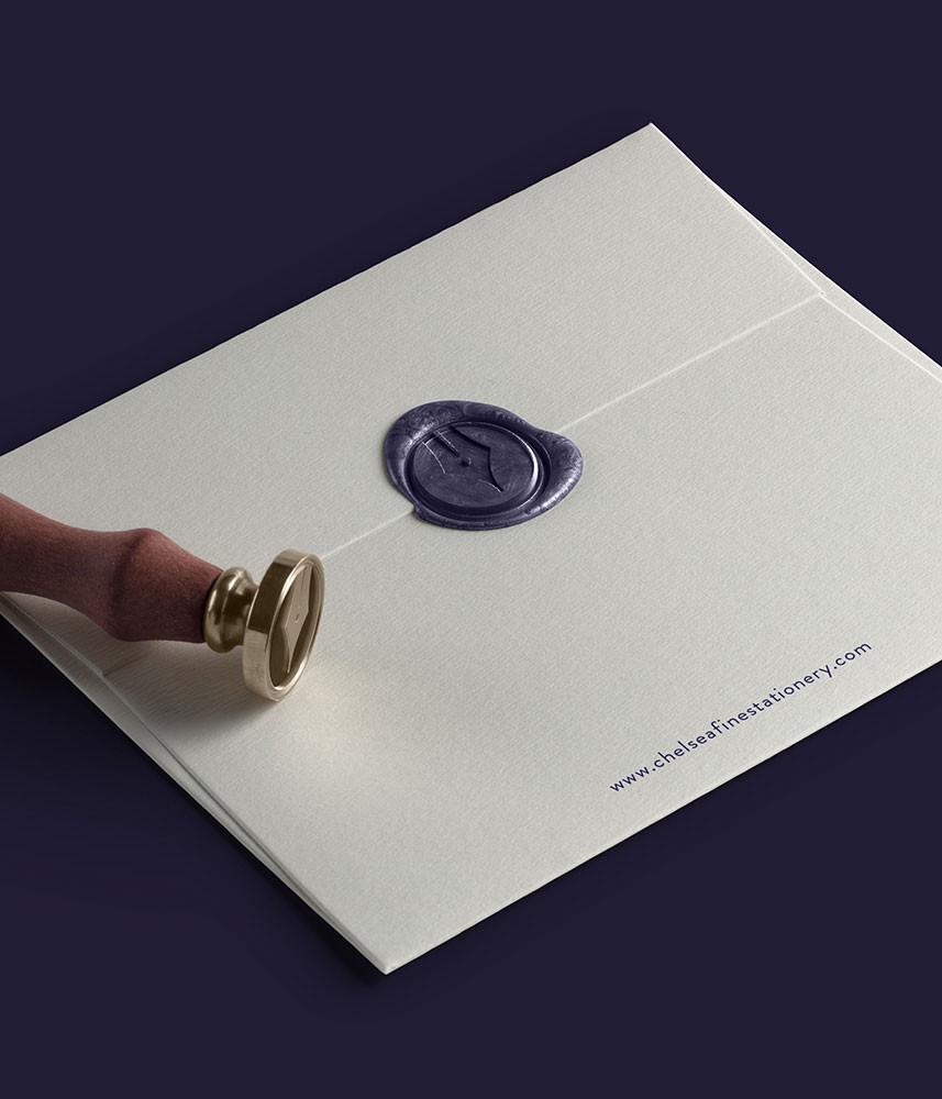 CFS-Wood-Seal-Stamp.jpg