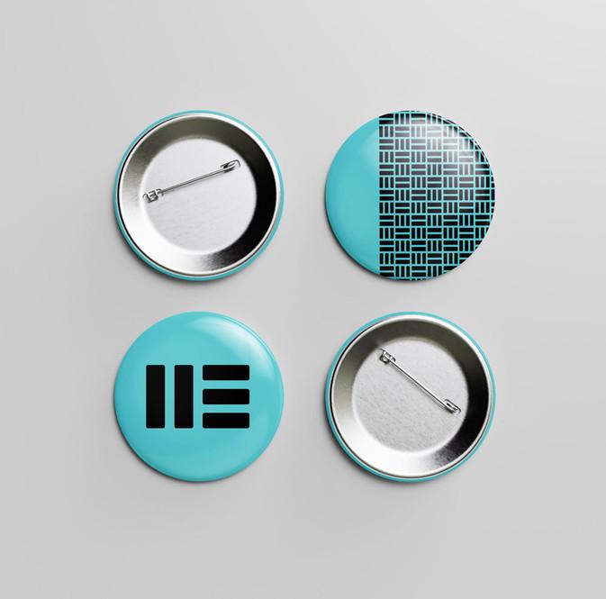 HE_Pin_Button.jpg