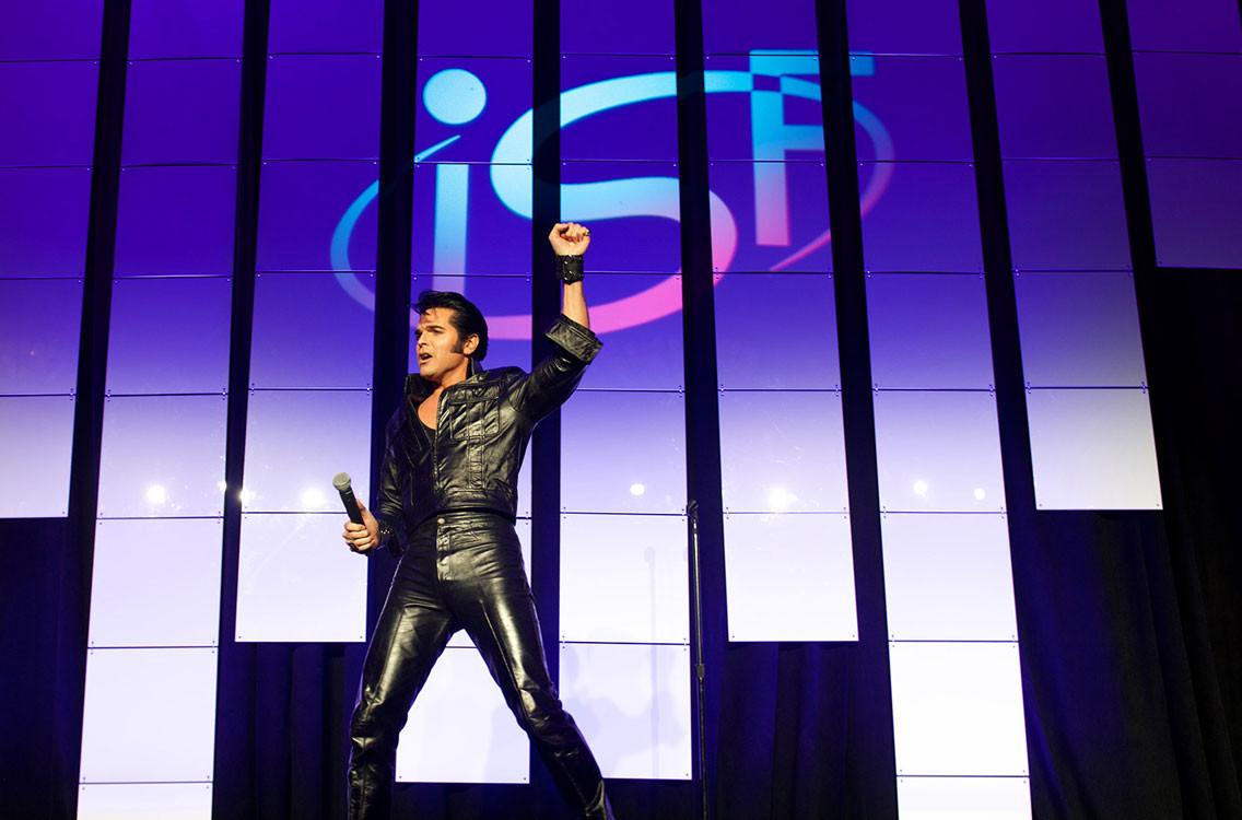 ISF-Elvis.jpg