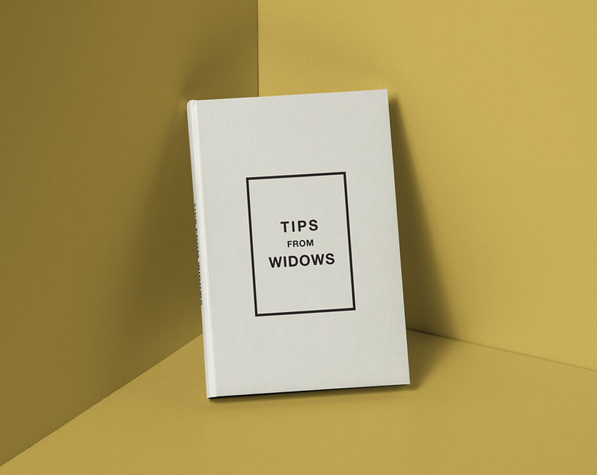 Tips-from-Widows_cover.jpg