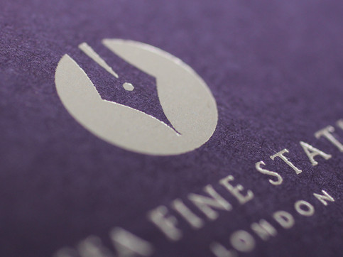 Chelsea Fine Stationery