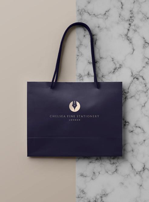 CFS_Shopping-Bag.jpg