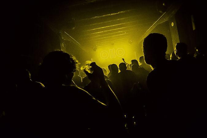 TTS_Club-night.jpg