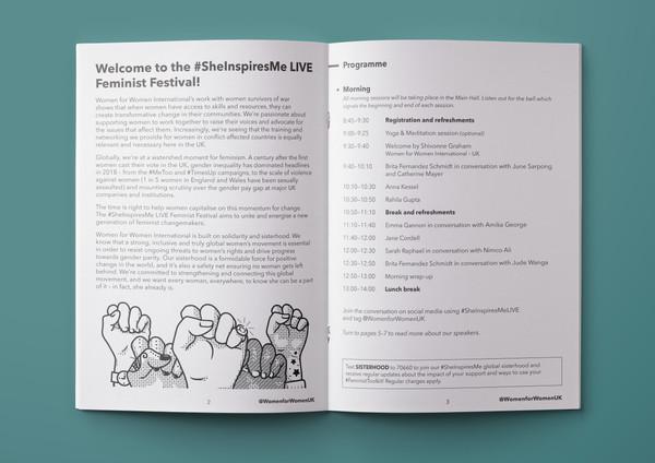 Femme Fest_booklet spread_2.jpg