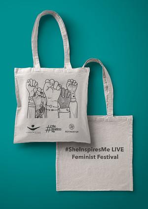 Femme Fest_tote bag_2.jpg
