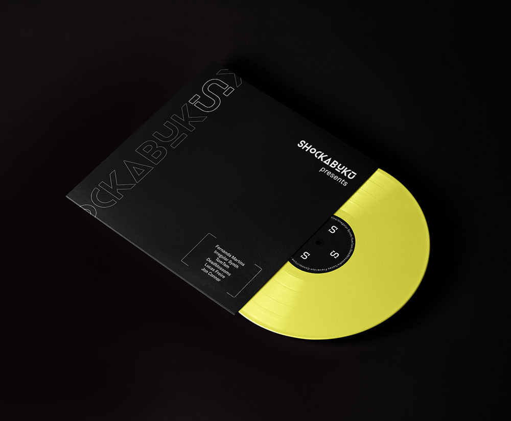 TTS_Vinyl.jpg