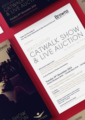 Catwalk Show 2013_cover - ticket 2.jpg