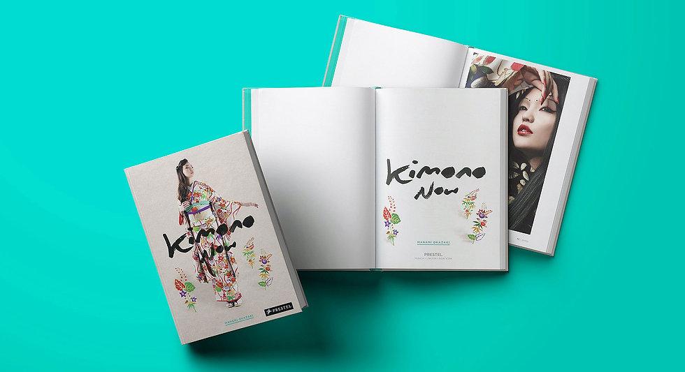 Kimono%20Now%20cover%20and%20spread_2_ed